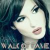 Chloe Leighton - Walk of Fame