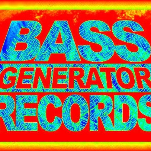 KRIS EYTLE DJ - aka   STOMPER DJ -  Live on Stompers Minions  31st May 2013