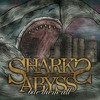 02 - Sharks At Abyss - Nothing Is Like Before