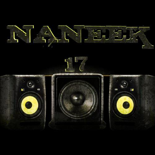 Funky WIP (Preview) Naneek17