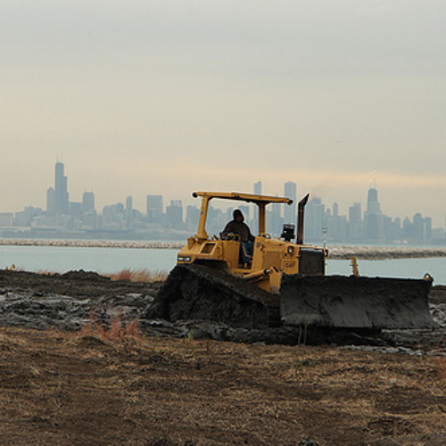 Southeast side redevelopment: a new era?