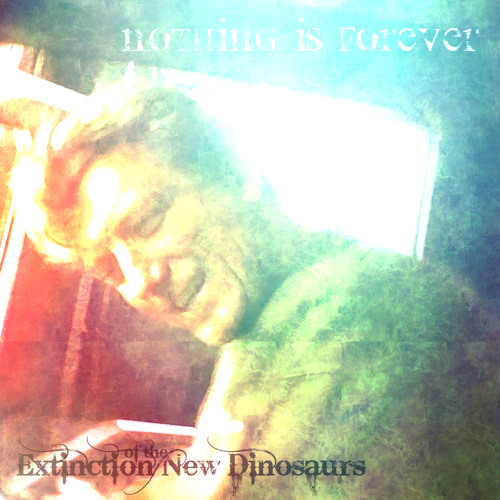 Nothing is forever-Extinction of the New Dinosaurs