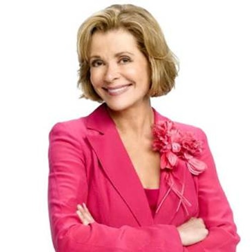 Arrested Development's Jessica Walter Misbehaves on Screen, Charms IRL - The Dinner Party Download