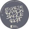 A1 Edgar De Ramon - Lighthouse (Original Mix) 96k Snippet