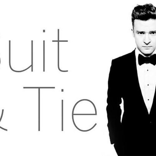 Suit N Tie