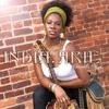 Chocolate High - India.Arie ft. Musiq SoulChild / arr. D. Jackson