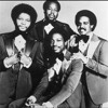 The Stylistics- Break Up To Make Up (THA F.O.R.M.U.L.A. Remix)