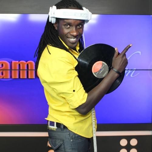 2013 DJ DOLLS KIKUYU GOSPEL MIX VOL  2 by dj dolls kenya | Free