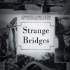 Download Strange Bridge [A Tribute to my Old best friend] Mp3
