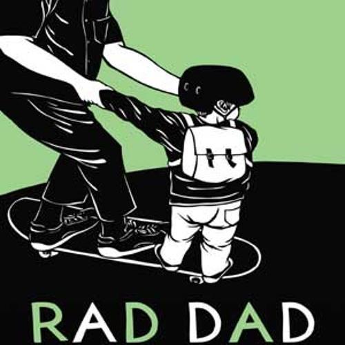 Rad Dad Soundclip: Irene