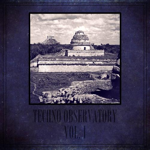 Techno Observatory Vol. I