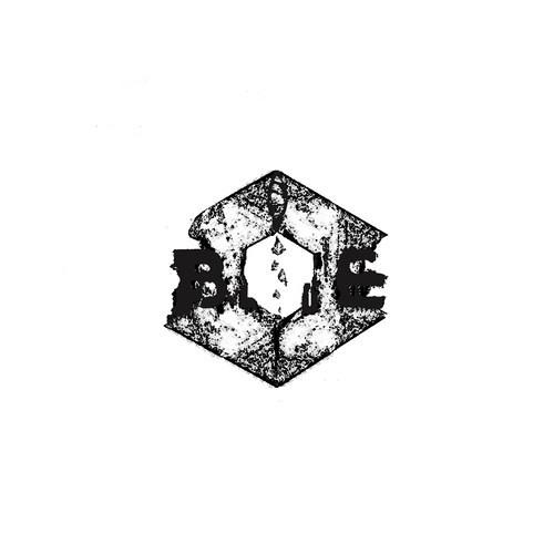 Myler-Glad Bags [Fifth Wall]