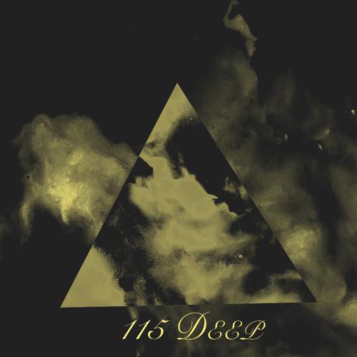 115 Deep (Original mix)
