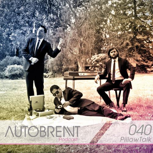040-AutobrenntPodcast-PillowTalk