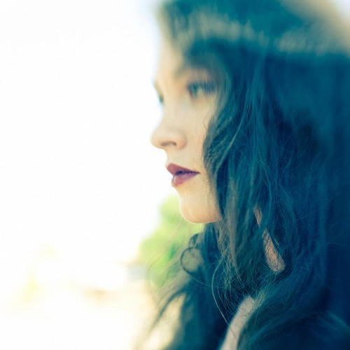 Mandy Harvey - Angel (Sarah Mclachlan Cover)