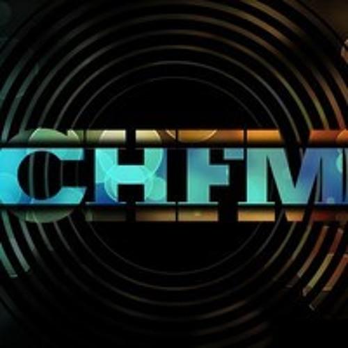 WTF show on CHFM with Kochi 05312013