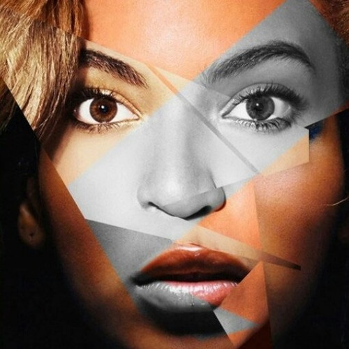Drake- Girls Love Beyonce ( Remix Stephan )