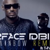 2face Idibia ft Tpain - My Rainbow