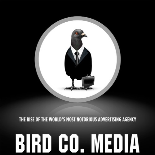 "Bird Co. Media ""We're Going to India"""