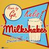 Milkshakes (Big Wild Bootleg)