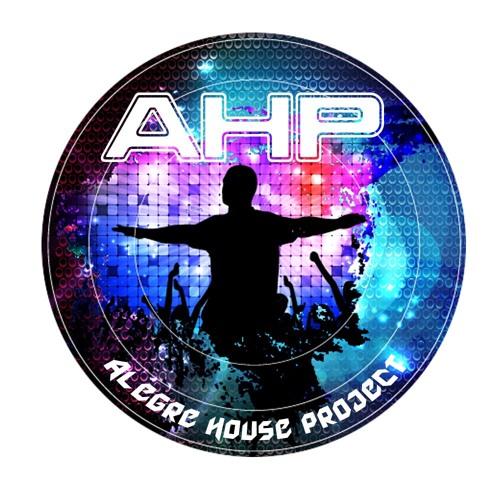 Templar (Original Mix) - AHP