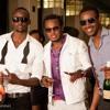 NDI UW'I KIGALI-THE BEN-MEDDY-K8(PressOne)