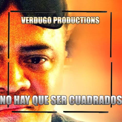 NO HAY QUE SER CUADRADO