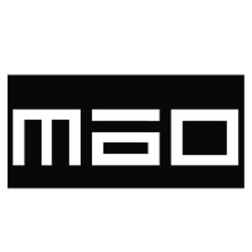 Synestezik - Concours de Production MAOFree#02 Electrochok