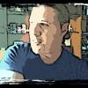 la musica piu ballata la trovate qui - mixed by Joseph deejay 01-06-2013000 (creato con Spreaker)