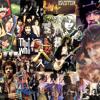 The Passenger - La storia della musica rock attraverso i decenni(Puntata anni '60)