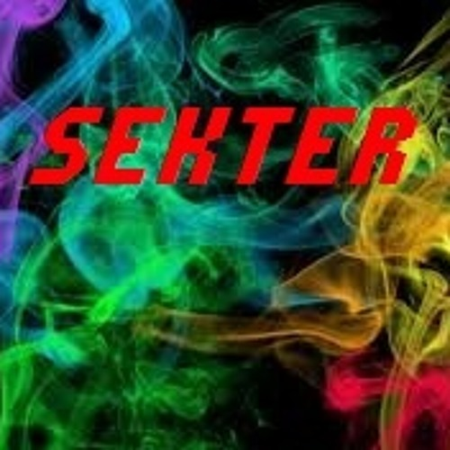 Sekter - Before The Storm