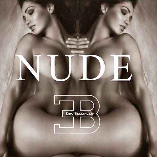 """Eric Bellinger feat. K. Adams """"Nude"""""""