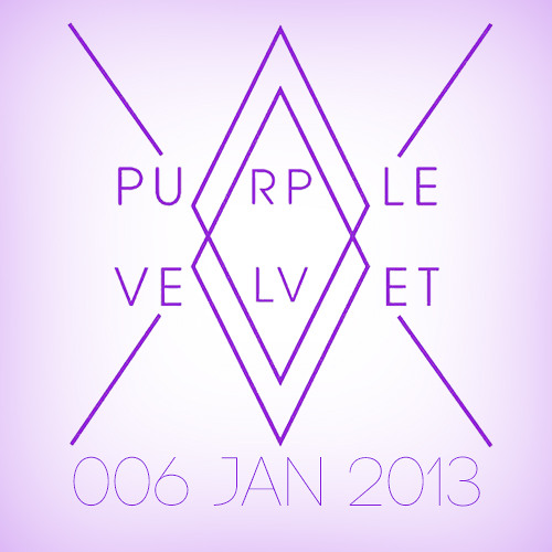 006 January 2013