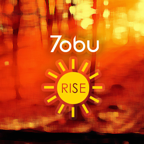 Tobu - Sunrise (Original Mix)