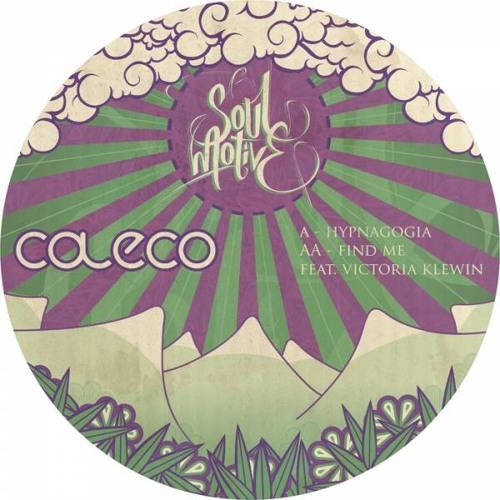 Coleco - Hypnagogia