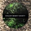 9FEETOFSMOKE -  A Forest Relatively Far Away (Gemini Remix Astrologico Sacred Geography Re-Rub Edit)