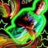 Cyndi Lauper Ft Dj Wysh - Girl Just Wanna Have Fun Noxxe Basic 2013