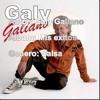 87 Bmp (La Cita  Galy Galiano Rmx) John TayHer Portada del disco