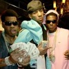 Where I'm From - Lil Boosie ft Webbie and Foxx