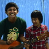 Cover Lagu - Jika_melly goeslow coover feat @michrandy