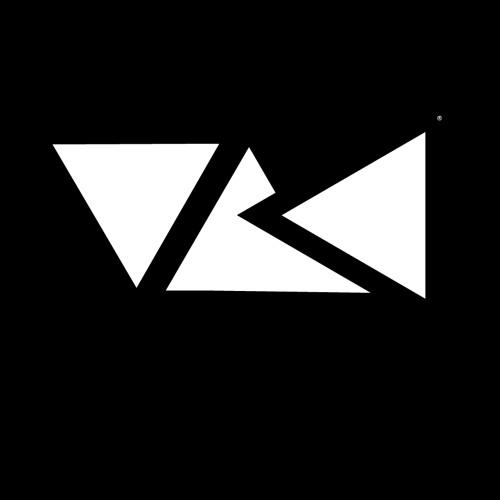 Infinity - KR