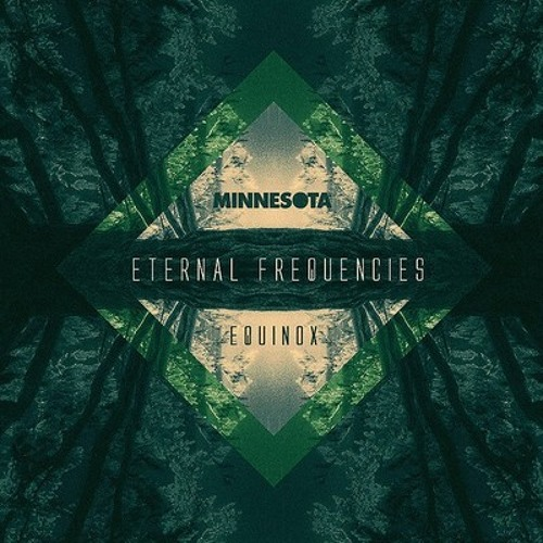 Minnesota - Stardust Redux (Paradigm Theorem Remix)