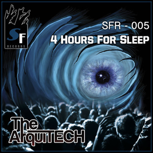 The arquiTECH - fenix (original mix)