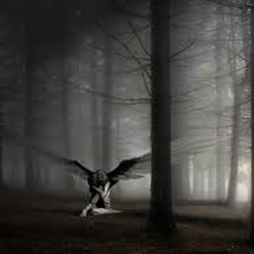 DJ Michael Opolski - Enchanted Forest (Magical Keys Edit)