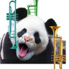 Easy Way to get your Panda