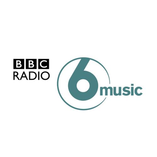 Evil Nine - BBC6 Mix (2006)