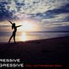 Aggressive Progressive VOL 007 EDC Chicago Special Mix