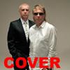 Go West - Pet Shop Boys Cover - by HUMAN
