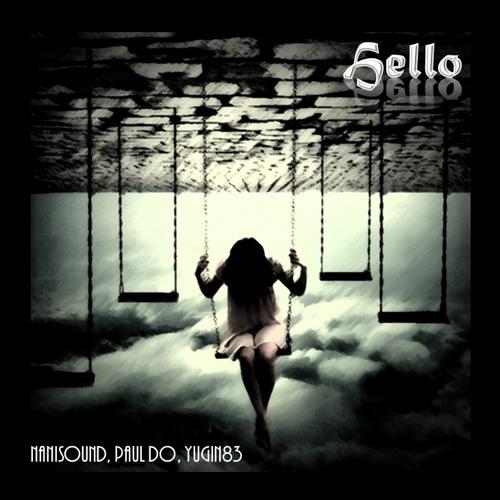 Hello (feat. Yugin83 & Paul Do)