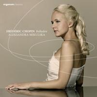 Chopin - Fantaisie-Impromptu in C-sharp minor op. 66